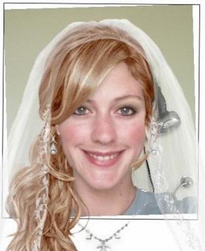 Brides Bio 79